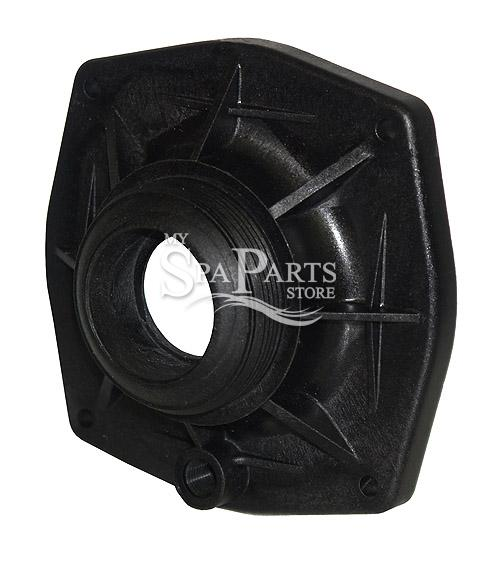 JACUZZI SPA VOLUTE, K-PUMP | My Spa Parts Store on