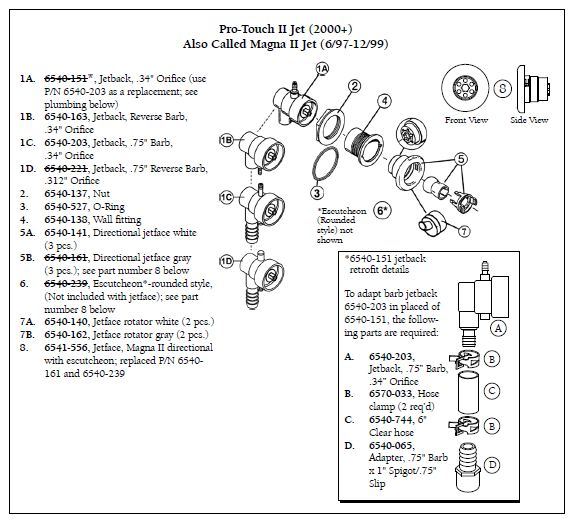 Sundance Parts Diagram Electrical Drawing Wiring. Sundance Spa Protouch Magna Jet Stainless Escutcheon My Rh Myspapartsstore Marin Parts Diagram Hot Tub. Wiring. Sundance Cameo Wiring Diagram At Eloancard.info